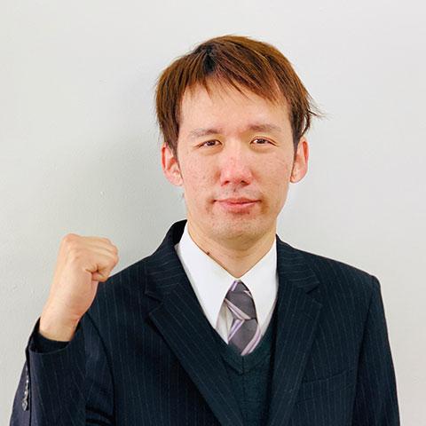 田中 貴規